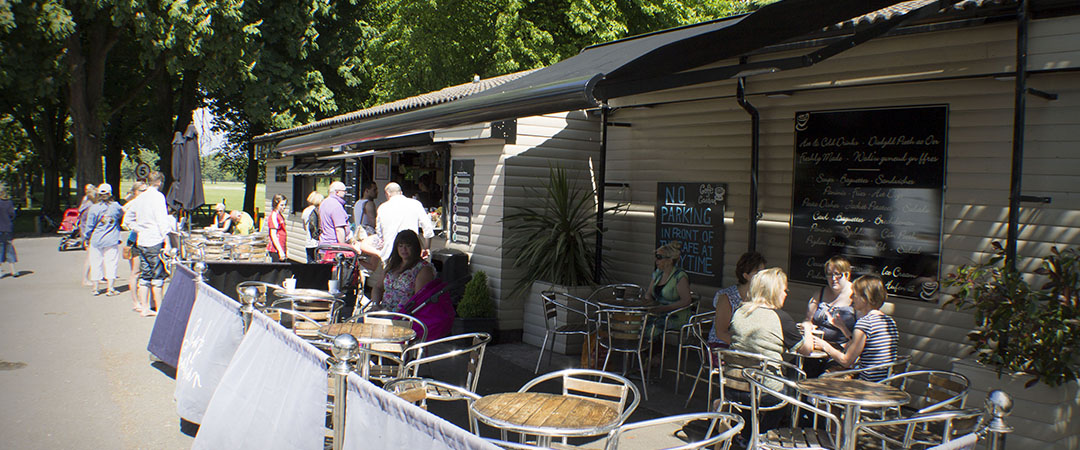 cafe front 1080x450